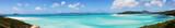 Beach and Ocean Panorama - Fine Art prints
