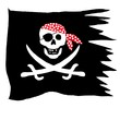 piratenflagge 2