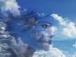 Fototapeten,wolken,wolken,himmel,wolkengebilde