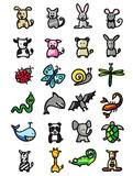 Fototapety petits animaux