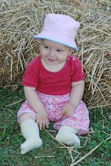 outdoor child