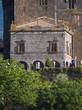 Randazzo basilica Santa Maria tribonia