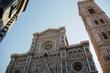 renaissance italian architecture