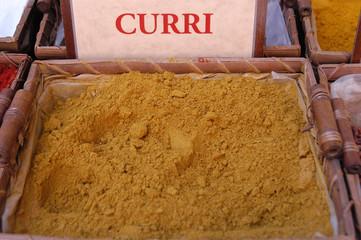 curri-01