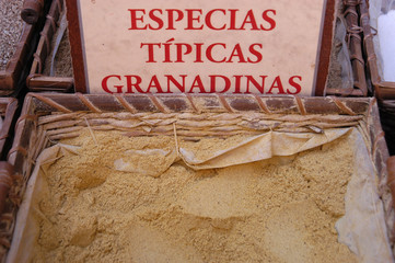 especias granadinas-01