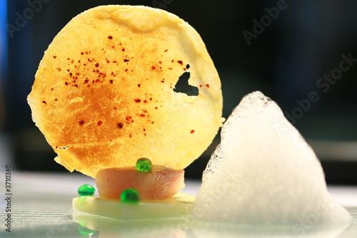 molekulargastronomie