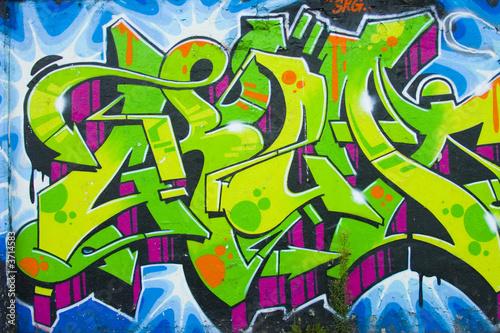 Graffiti 005