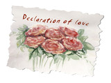 dec of love2