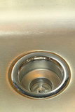 Sink Drain poster