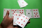 poker - win poster