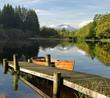 Little Loch Ard