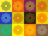 Flower Power - 3742373