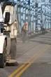 bridge,maintenance