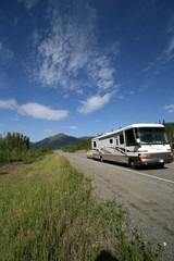 rv,motorcoach,motorhome