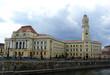 City Goverment Building - Oradea