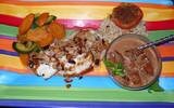 cuisine gastronomique poster