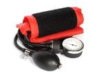 Blood Pressure Meter poster