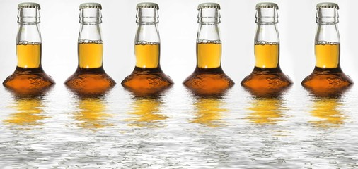Beer Reflections