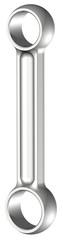 Bielle (Solex 3800)