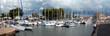 panorama port de rochefort