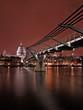 Millnium Bridge