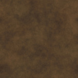 a large image of a tan or brown leather background or wallpaper poster