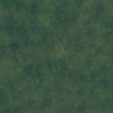a large image of a green leather background or wallpaper poster