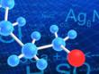 formeln und moleküle