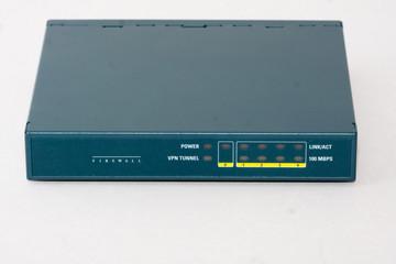 Firewall Router VPN