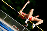 Meeting Athletisme Geneve 22