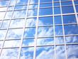 fenêtre nuage