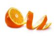 orange essen