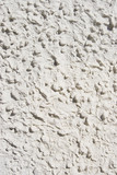 abstract painted white wall texture