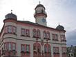 Hofer Rathaus