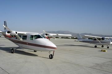 avionetas-04