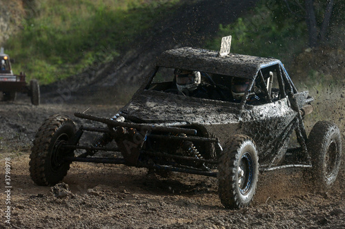 poster of Offroad mud 020