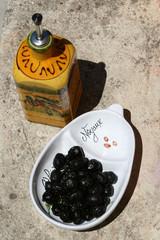 huile d'olive 02