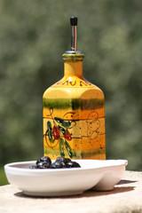 huile d'olive 03