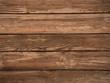 roleta: grunge old wooden texture
