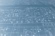 Electrical Schematics  - 3815950