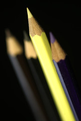 contraste de couleurs 1