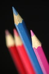 contraste de couleurs 2