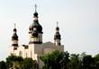 Holy Trinity Ukrainian Orthodox Metropolitian Cathedral