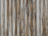 a large background texture of rusting corrugated iron poster