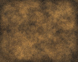 a large background texture of heavily wrinkled rawhide leather poster