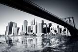 New York - Fine Art prints
