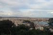 Ville de Palma aux Baléares