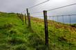 Posts 5 - Snowdonia