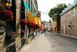 Rue de Qubec