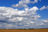 wind und energie poster